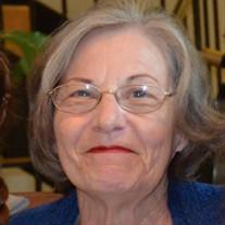Marguerite L. Raclawski