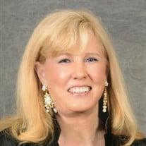 Linda Frear Brahms