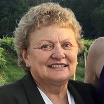 Debra A. Pappert