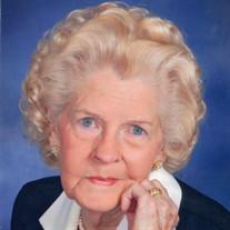 Margurite Louise Holder