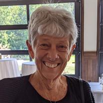 Sue Ann Ripley