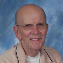 Mr. Ellis Cleveland Lindsey Jr.