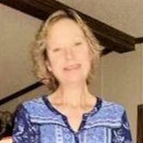 Rhonda Faye Kyle