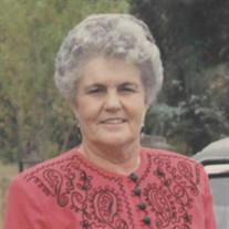 MS. EDWINA FISCHER