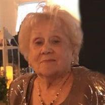 Mary Viviani