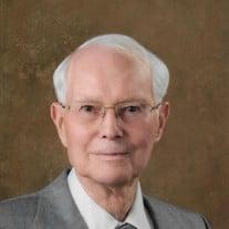 Leonard Dale Barth