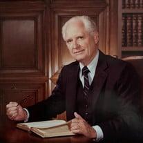 Charles Edward Cunningham