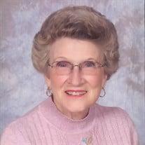 Martha Freeman