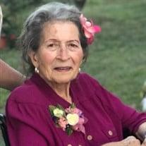 Rita Ann Miller