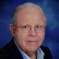 Bruce A. LeVahn
