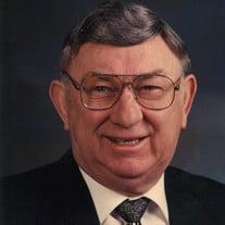 Kenneth Eugene Lee