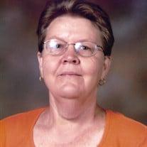 Teresa L. Rolland