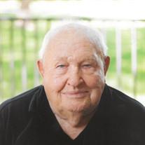 Norman E. Bendixen