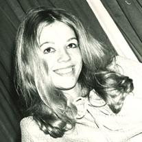 Phyllis Groff Harris