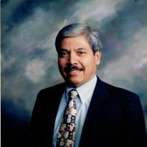 Manuel Vidana Contaoi