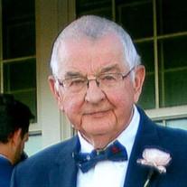 John J Hoolehan