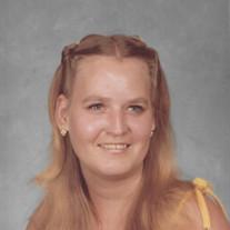Brenda Lorenz