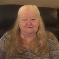 Margie Montgomery Smith