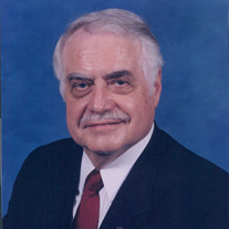 Mark D. Keller