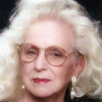 Velma May Whitford