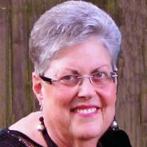 Carolyn M. Craig