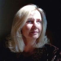 Donna Mae Behl