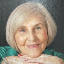 Genevieve M. Garcia