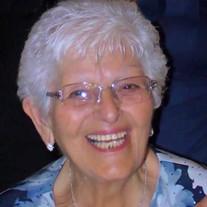 Caterina L. Renner