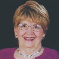 Jean Arroyo