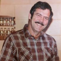Carl A. Evans