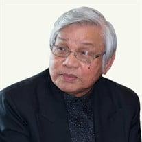 Tuan Tan Huynh