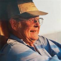 Floyd Allen Cook