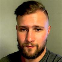 Stephen M. Kaszanek Jr.