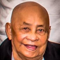 Robert S. Ilumin