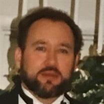 Ray P. Dishman