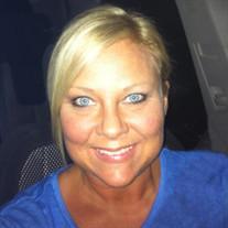 Paige Henson Argus - Bethel Springs