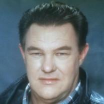 Roger Paul Smith