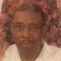 Fred Davenport Jr.