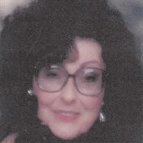 R. Jean Stewart