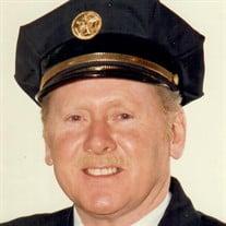 Daniel Bernard Kirby