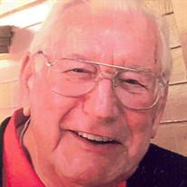 John D. Shaffner