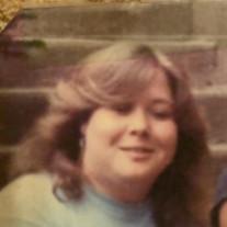 Mrs. Deborah Ann Antonucci