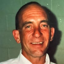 Billy Dale Wolfe