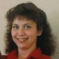 Teresa Jeanne Mooe