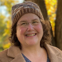 Mary M. Letasz
