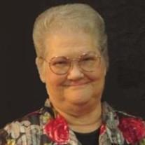 Joyce L. Pitt