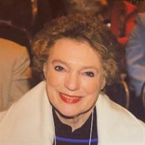 Sue K Fuller Irwin