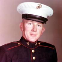 William L. Copeland Jr.