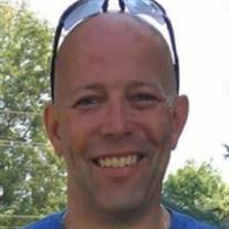 Mr. David Zariwny