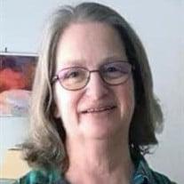 Sandra Kay Koenemann